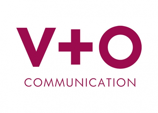 V+O Communication