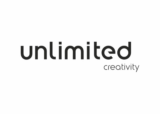 Unlimited Creativity
